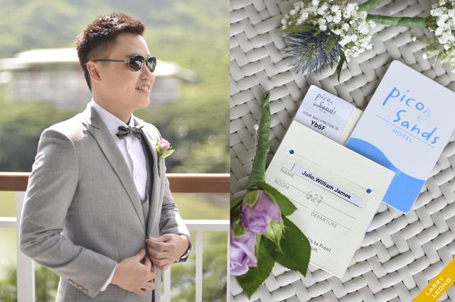 groom_batangas_wedding