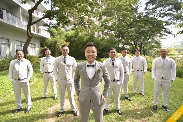 groomsmen_groom_boykastner
