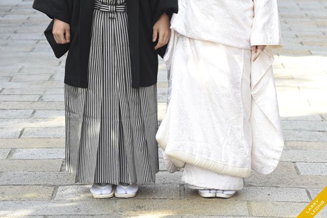 kyoto osaka tokyo prenup