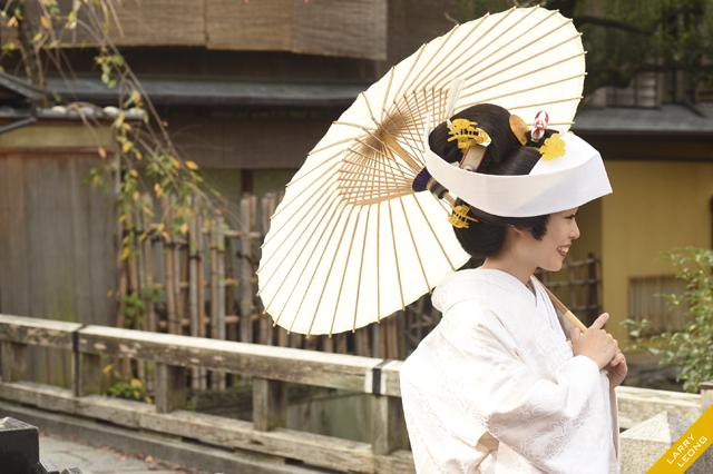 kyoto_japan prenup