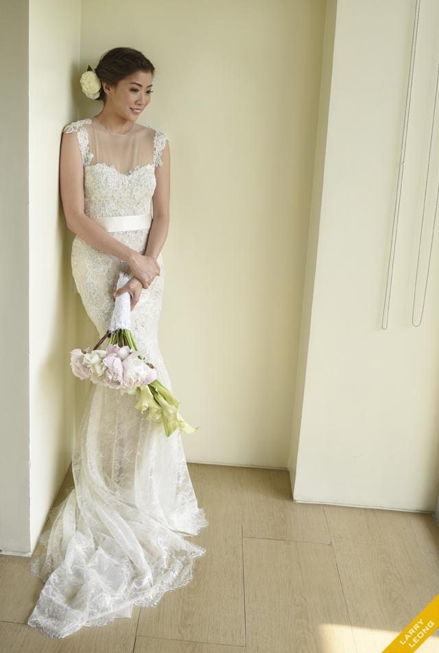 lhuiller gown