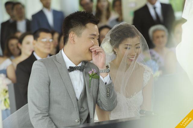 manila wedding photographer