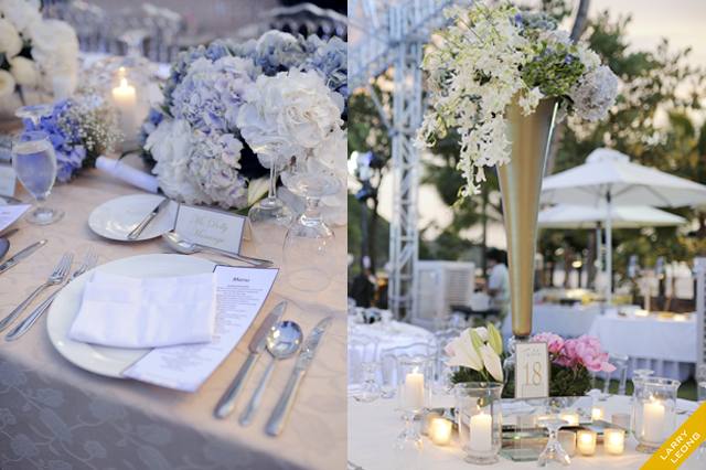 robert_biancaflor_weddings