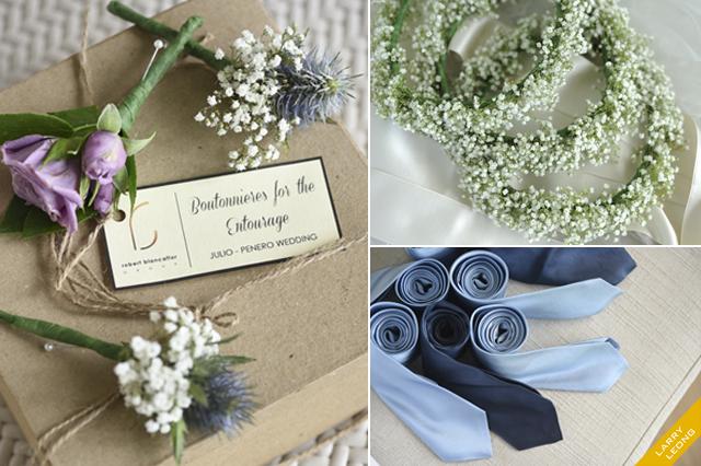 robert_blancaflor_wedding_flowers