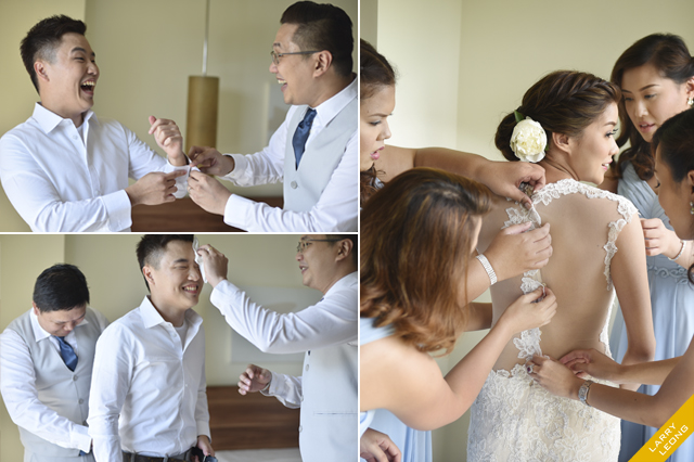 tagaytay weddings_batangas weddings