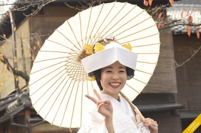 tokyo japan wedding