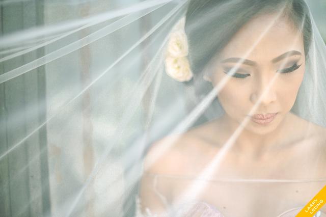 veil bride-3