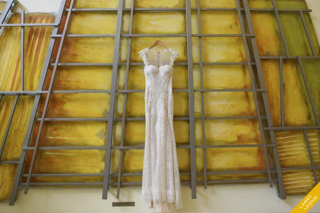 wedding gown designer manila