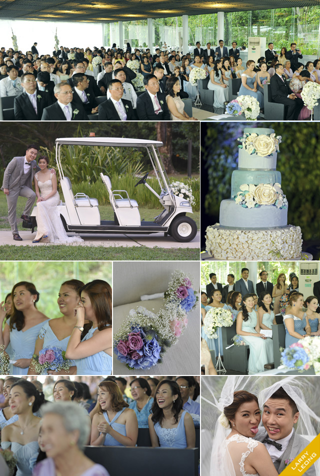wedding in batangas pico