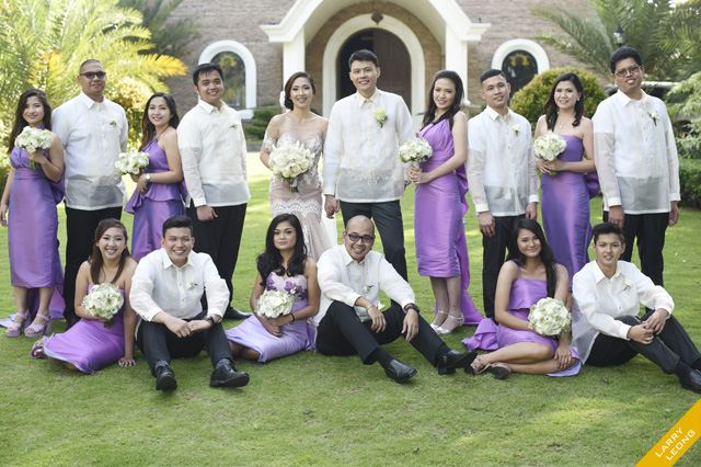 wedding photographer_manila