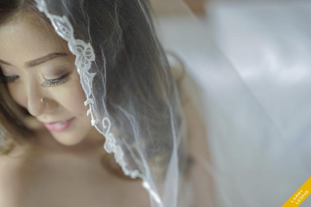 wedding photographers manila