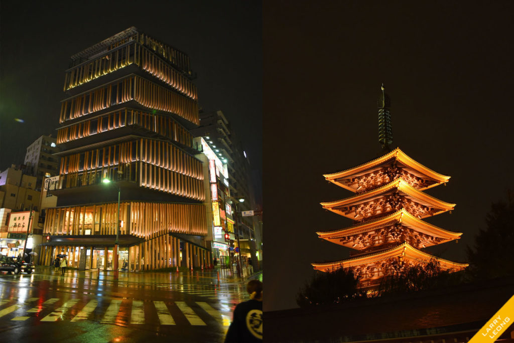 japan_architecture