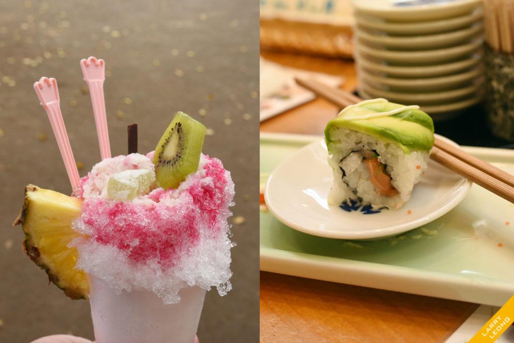 japan_food ice cream