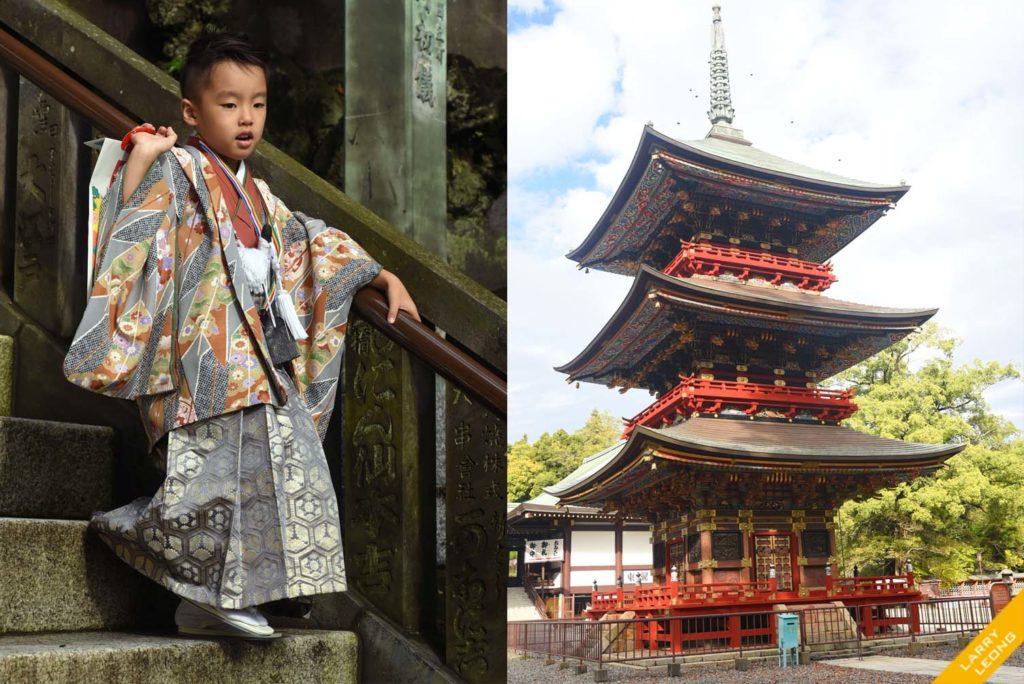 japan_geisha
