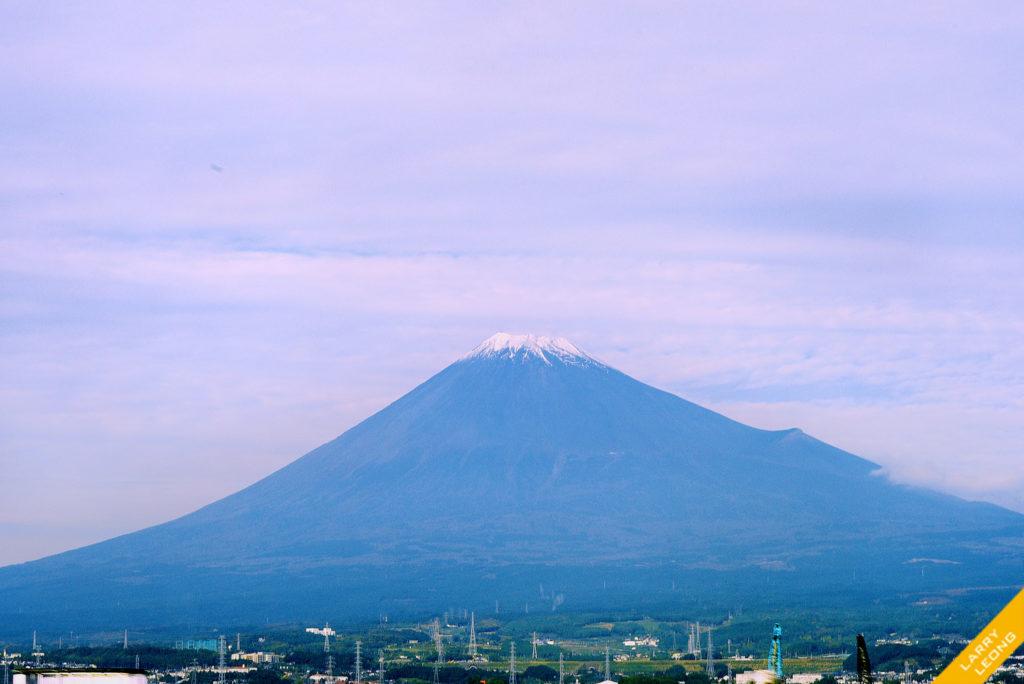 japan_mt.fuji