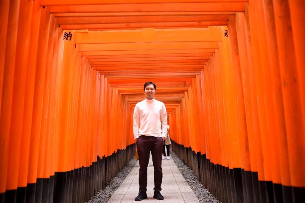 japan_red_torii