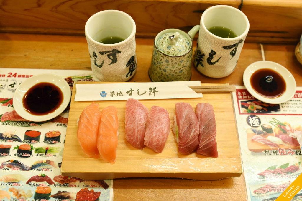 japan_sushi
