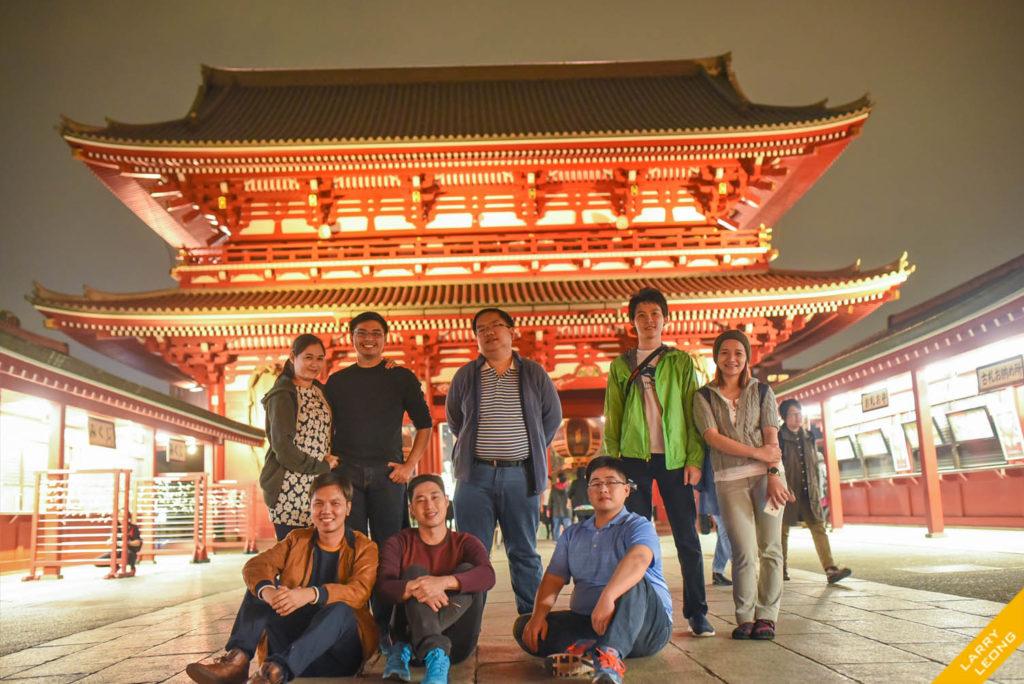japan_temple_architecture