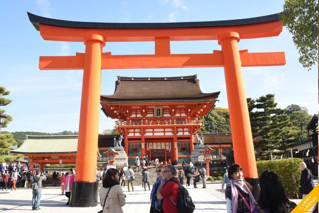 japan_torii
