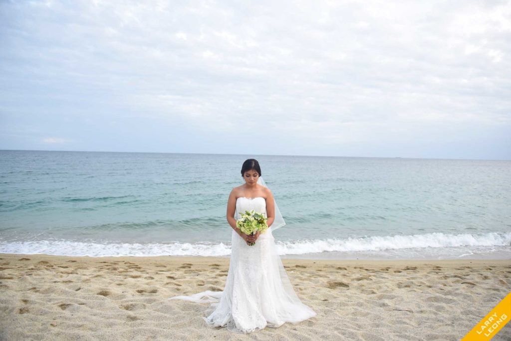 batangas_beach_wedding