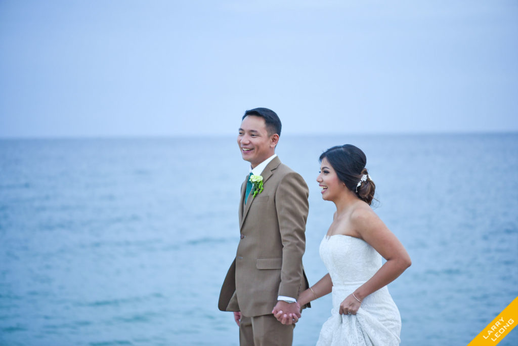 batangas_wedding_venue
