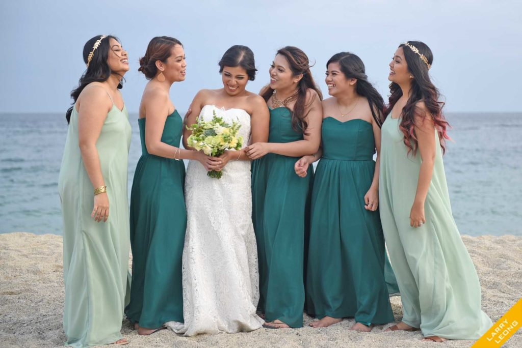 bridesmaid_batangas_wedding