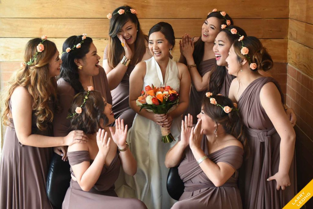 bridesmaid_manila weddings