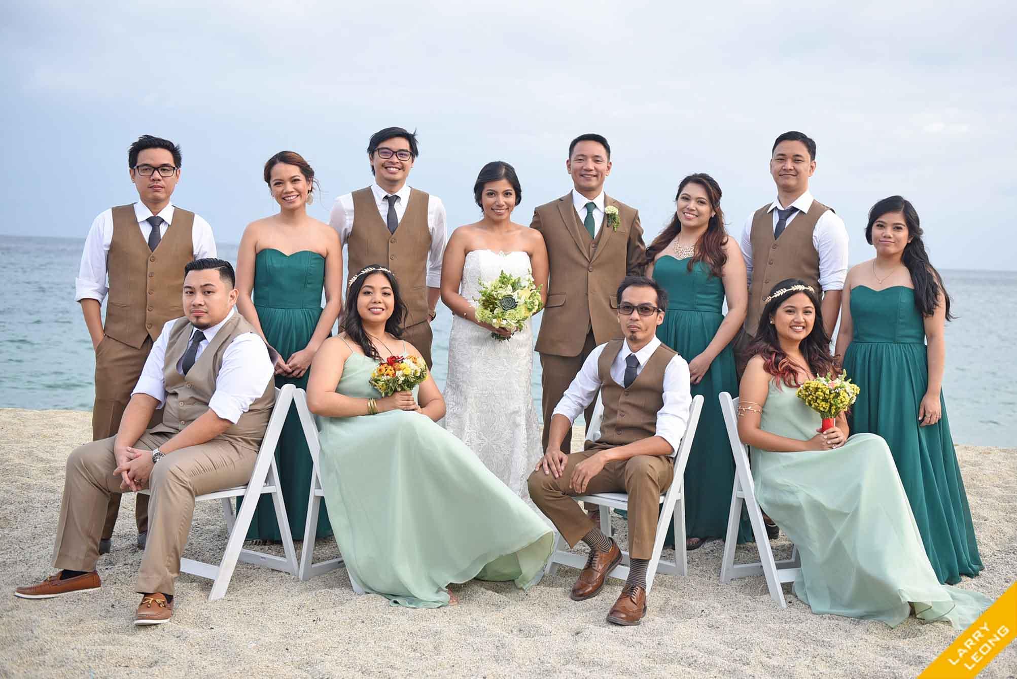 04157ddf9e entourage. tagaytay_wedding_invitation bride_wedding groom tagaytay  tagaytay_wedding_bridejen batangas_groom_wedding wedding rings_batangas ...