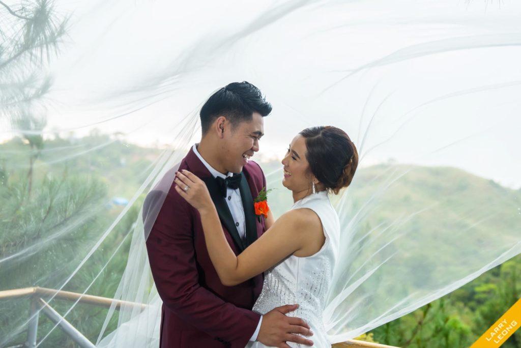 fun wedding love