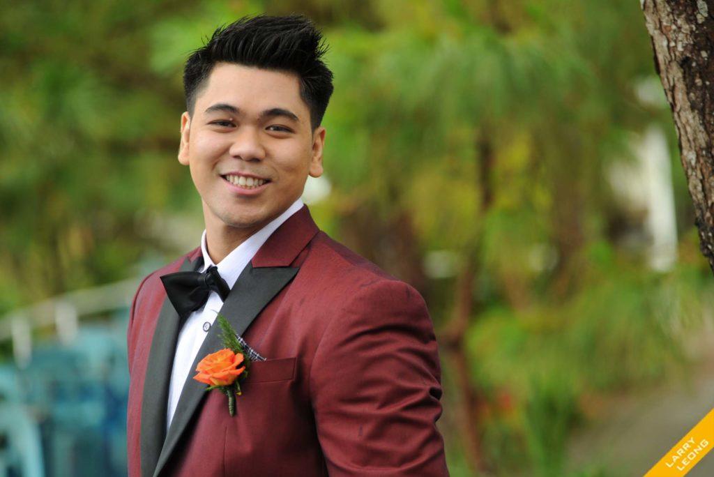 groom coat designer wedding