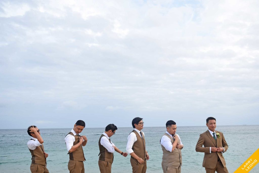 groomsmen-batangas-wedding