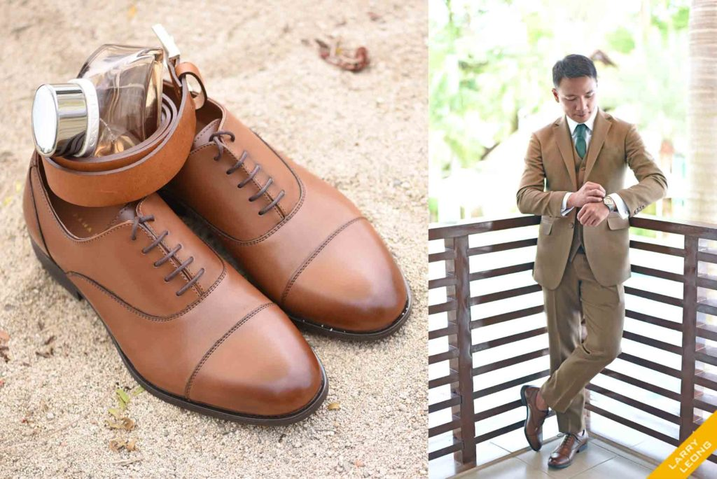 groosmen_wedding_shoes