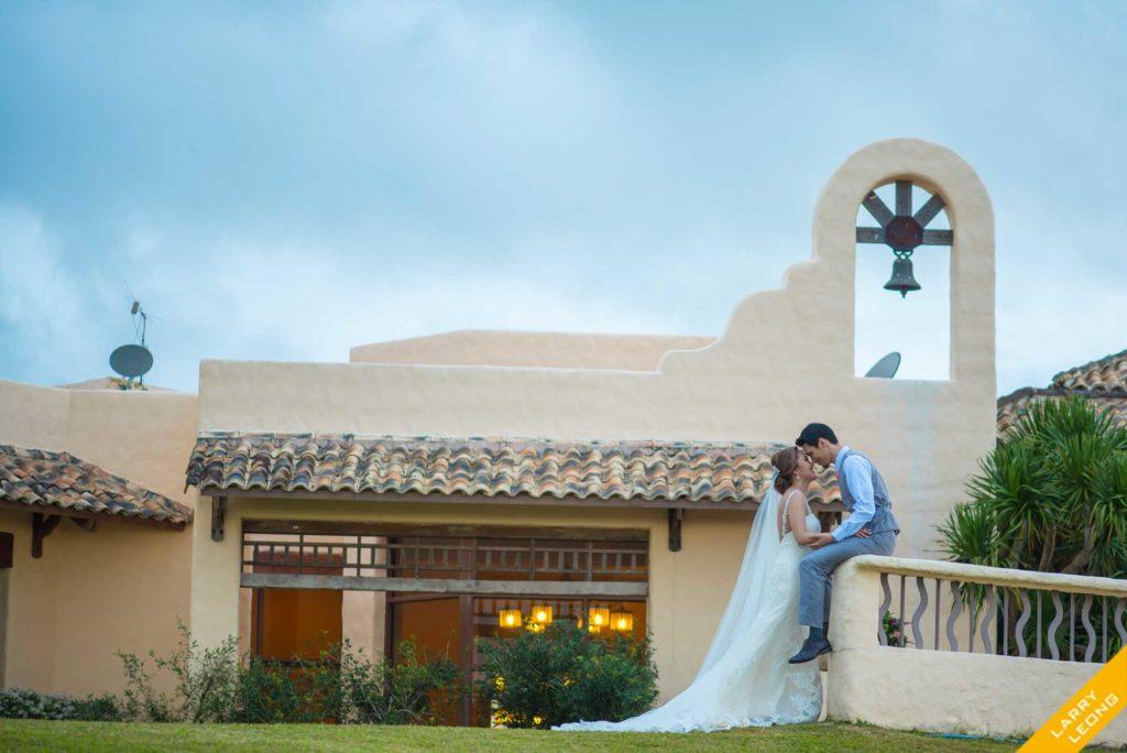 manila tagaytay wedding