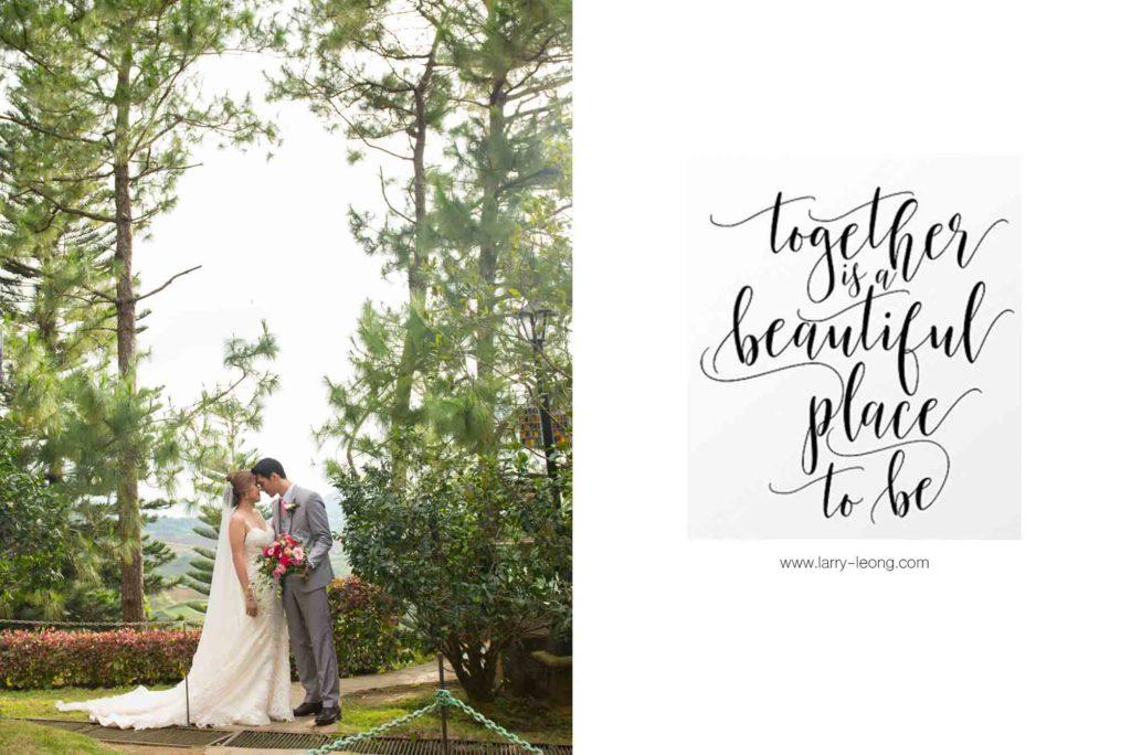 manila wedding photographers rate