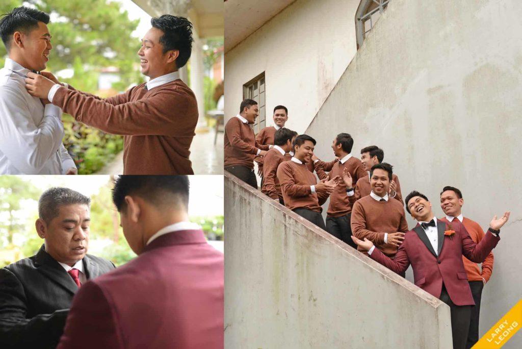 manila weddings