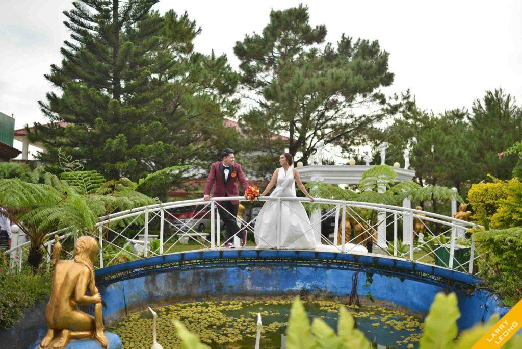 sierra madre tanay rizal tourist spot