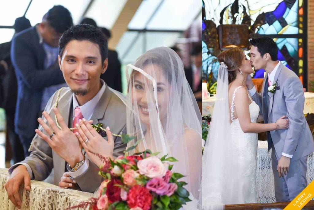 tagaytay wedding photographer