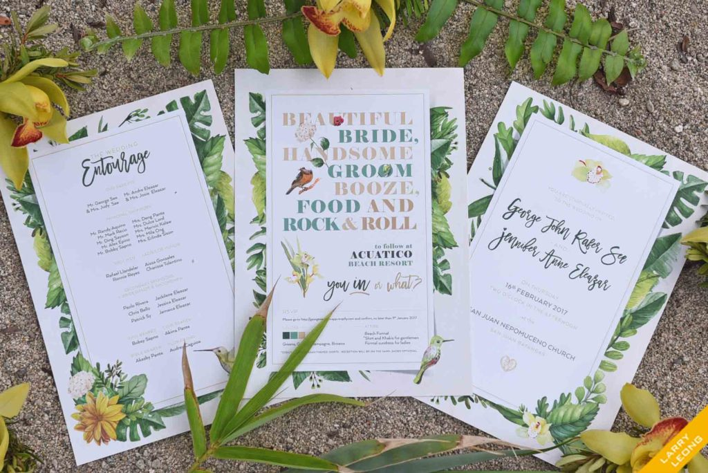 tagaytay_wedding_invitation