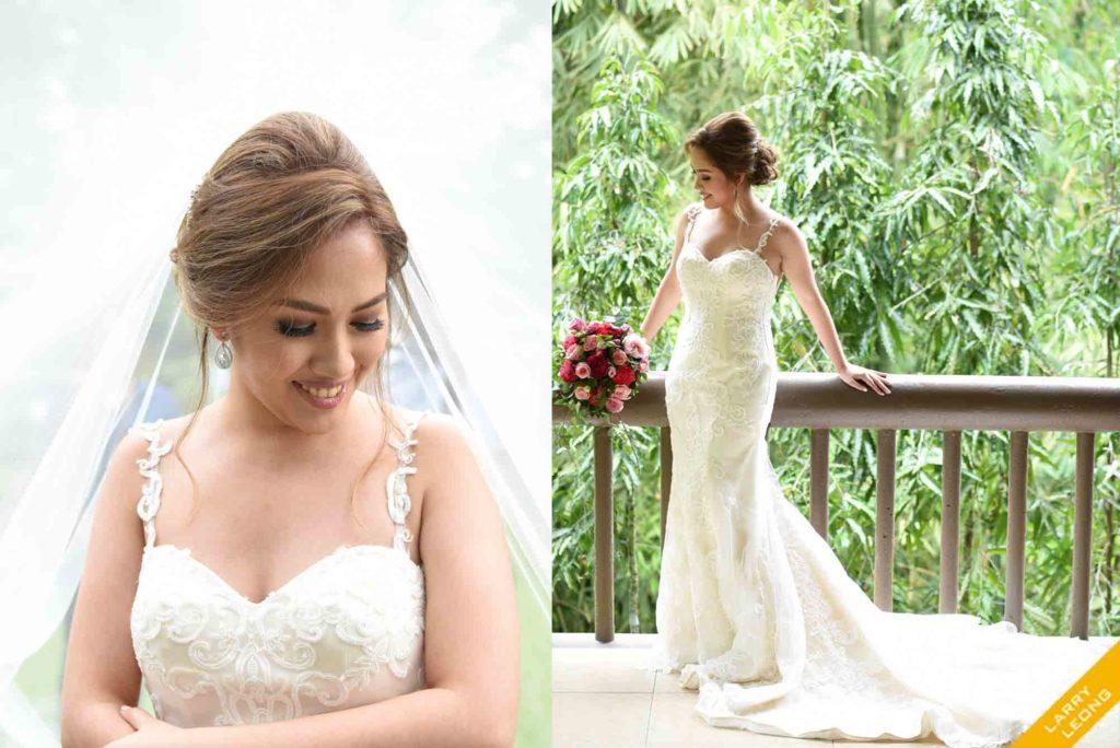 wedding gown designer best designer
