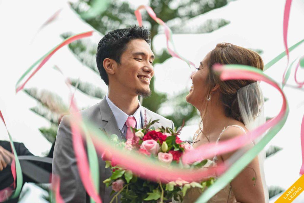 wedding in philippines manila