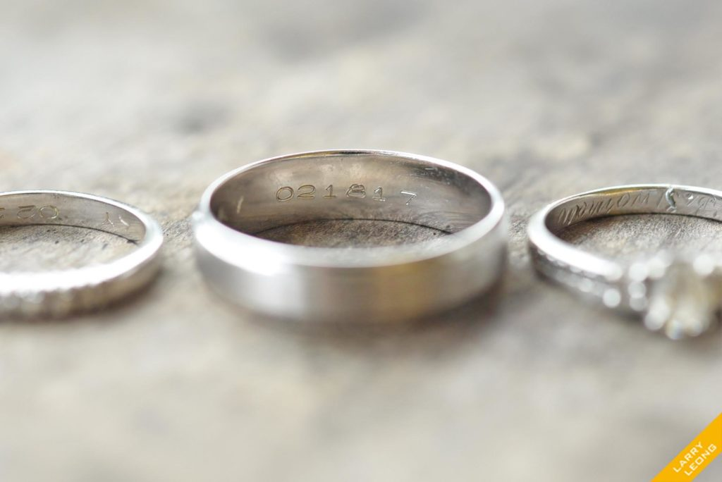 wedding rings antipolo