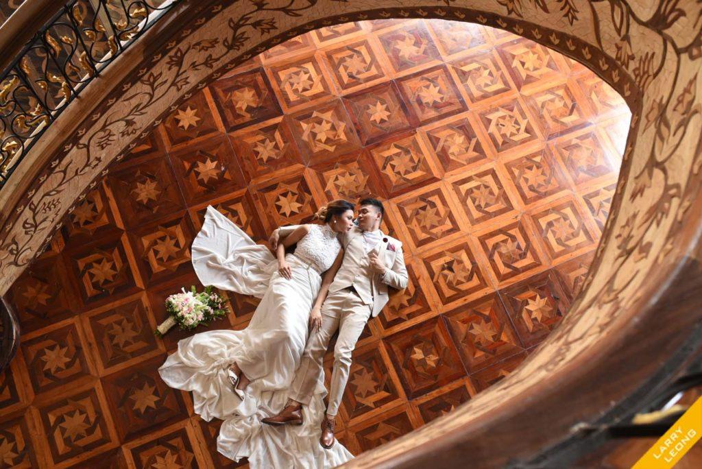best wedding photographer manila