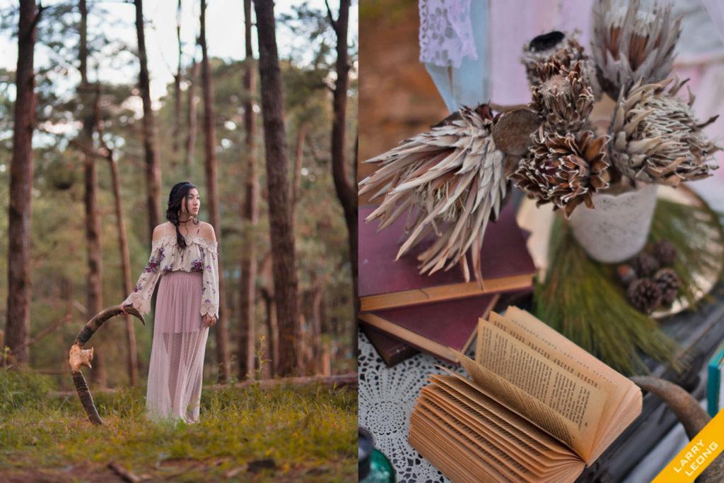 debut stylist gown designer