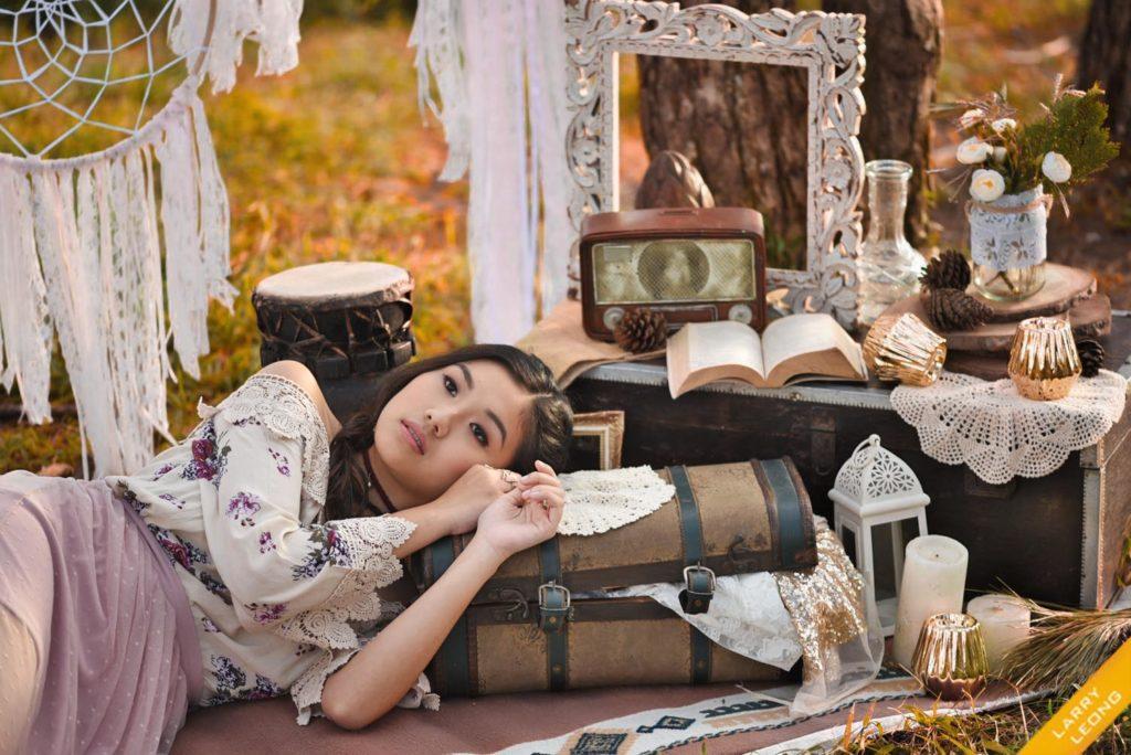 debut wedding photographer