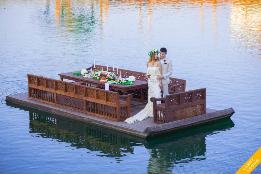 philippine wedding suppliers