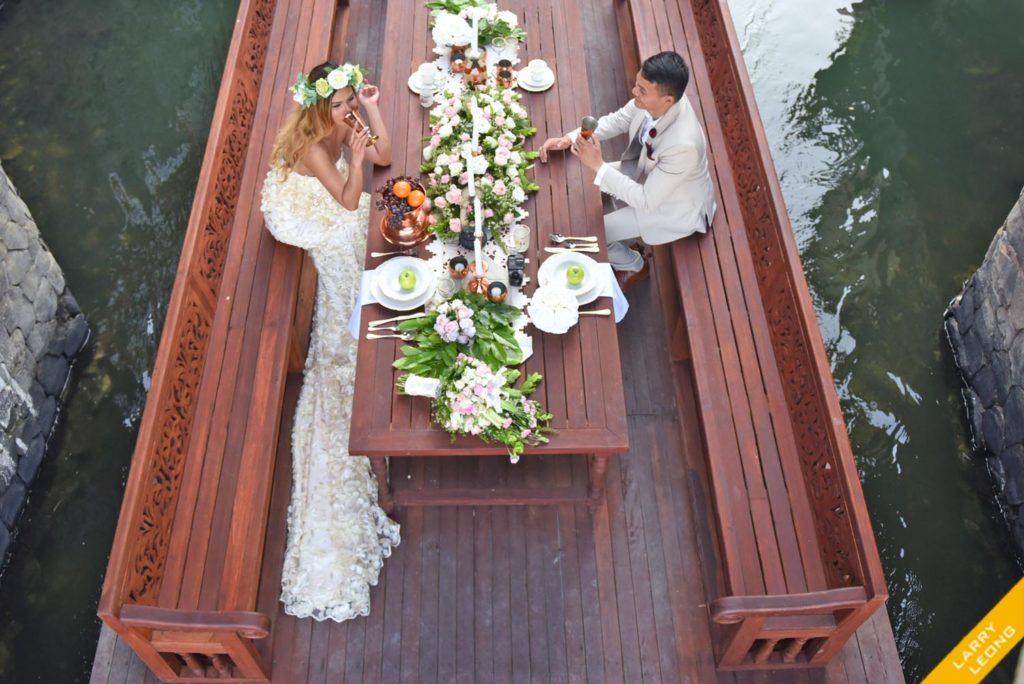 philippine weddings photographer