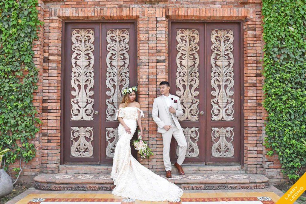 wedding photographer manila philippines