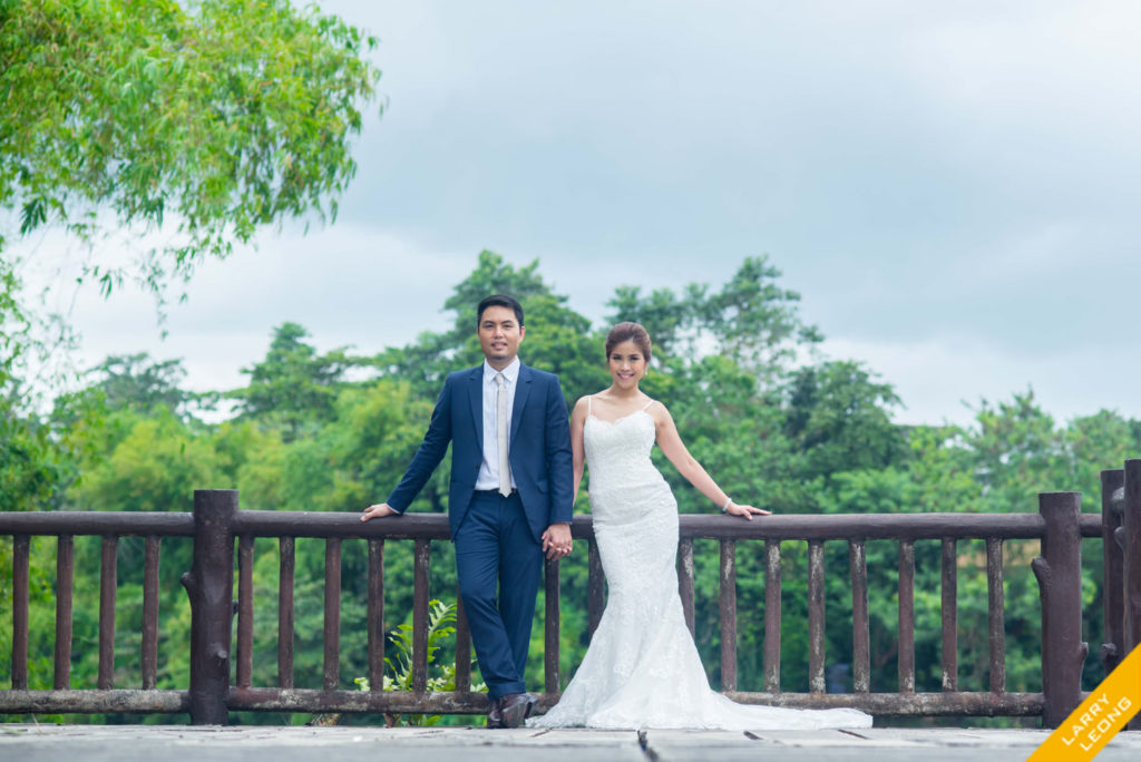 manila wedding photographer