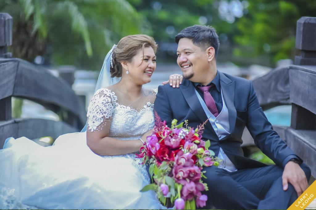 wedding philippines