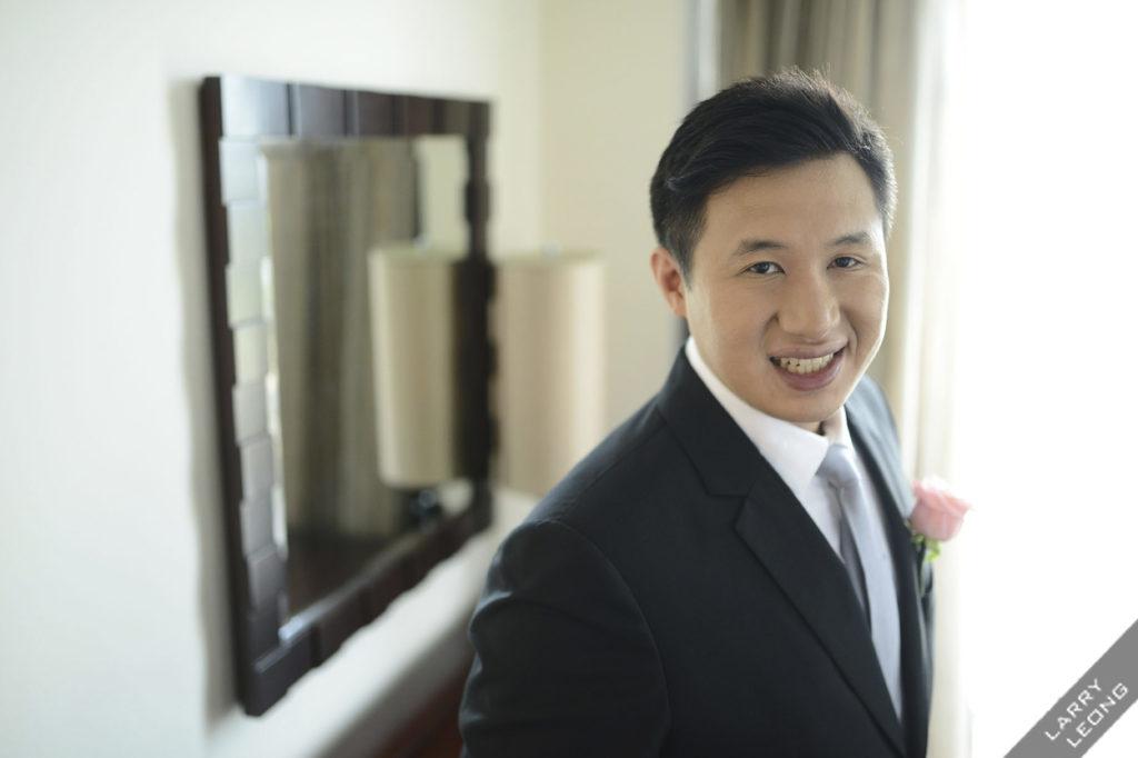 best grooms suit designer